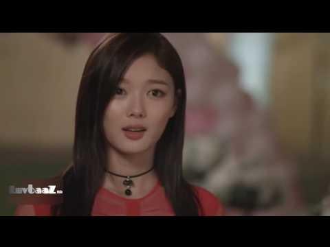 Main Dhoondne Ko Zamaane Mein Jan wafa Nikla New Version (Korean Mix)