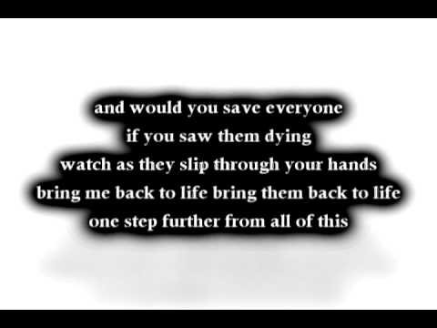 A Change Of Pace - Asleep At The Wheel - Lyrics