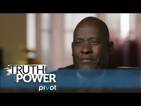 About The Issue: Chagos Refugee Crisis ('Truth and Power' Sneak Peek)