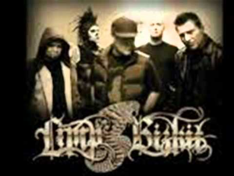 Limp Bizkit  Shotgun 2011  Gold Cobra Full Song