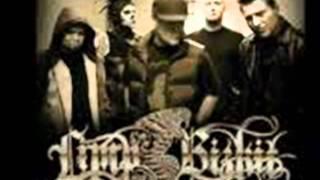 Limp Bizkit - Shotgun (2011) - Gold Cobra (Full Song)