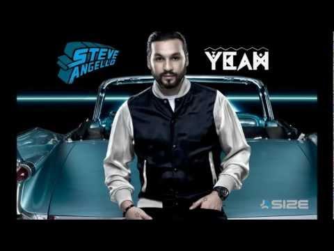 Steve Angello - Yeah