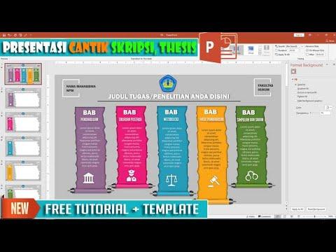 cara-membuat-presentasi-yang-menarik-di-powerpoint-template-103