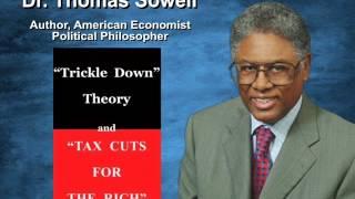 Trickle Down Economics Explained: US History Review