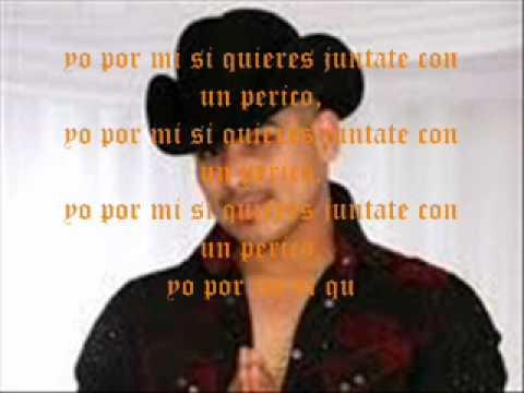 Espinoza Paz † † La Lagartija † † Letra
