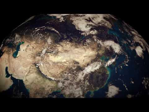 Beautiful People - Earth
