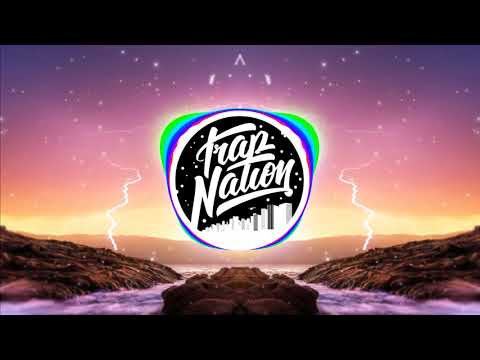 Magnace & LuxLyfe - Her Name (feat. Andy Marsh)