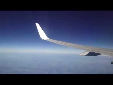 Fly Kbh - Barcelona