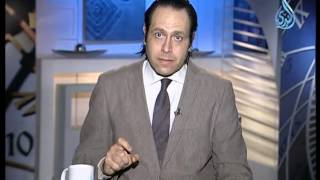 السرقة نقص حنان  60 دقيقة   د.ياسر نصر