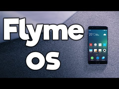 Best Custom Rom For MTK6572 | The Android Boy by The Android Boy