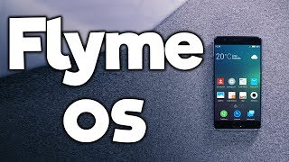 Flyme Os 6 - Oneplus One Most Unique Rom 400+ Features