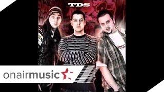 Skills ft.TDS - Manekene