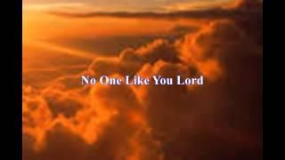 wonderful mezmur msgana amlko yelen no one in amharic tigrigna english mix