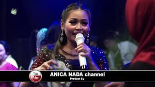 Download lagu DIAN ANIC TANGGUL KALI BANGKIR ANICA NADA MALAM 31 AGUSTUS 2019 SAKURIP CIPUNEGARA SUBANG MP3