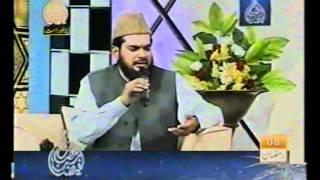 dil mein kisi ko or basaya na jaye ga-syed khalid hussain shah-by mukhtar mir