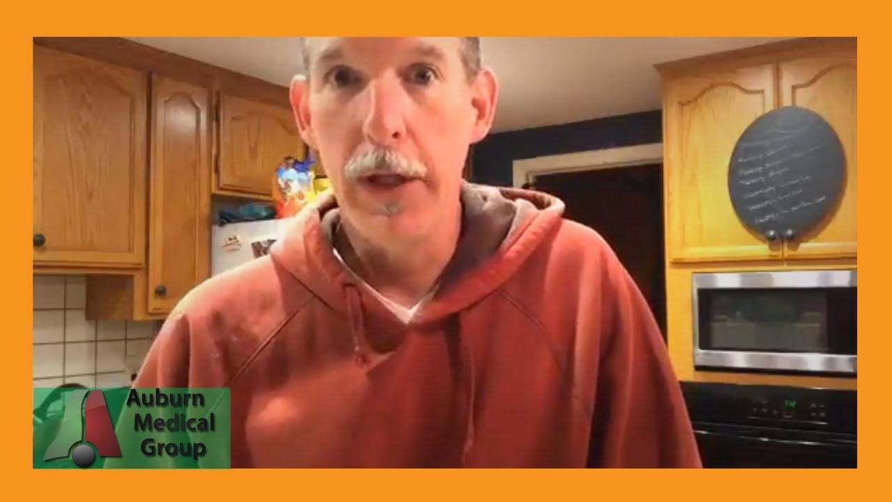 Why Does Eleven Get Nosebleeds? (Stranger Things) | Auburn ...