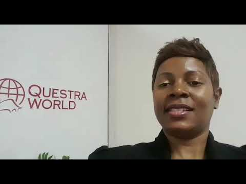 QUESTRA WORLD OPENING AN OFFICE IN DURBAN BY FUNEKA