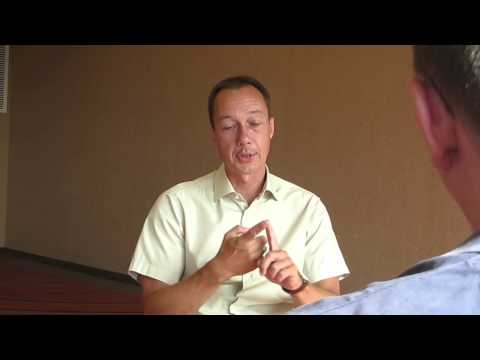 Professzionális Online Marketing - Interjú Schlingloff Sándorral
