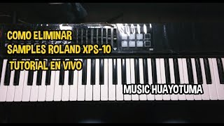 free mp3 songs download - Tutorial roland xps 10 mp3 - Free youtube