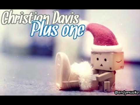 Christian Davis - Plus 1
