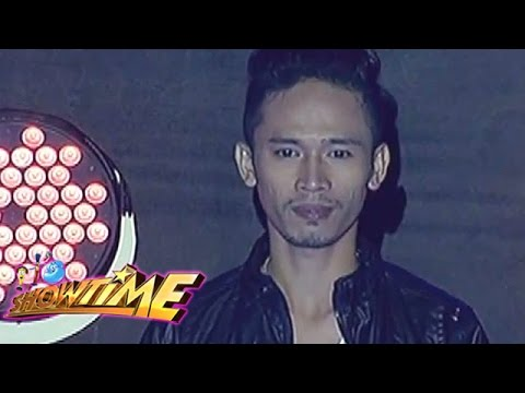 Rico Blanco dating gawi Songtekst Fahrenheit San Jose speed dating