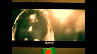 bangladeshi rap   adit rahman   a b d   bd hip hop 2017   best rap   rakkhosh
