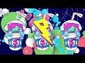 Seven Lions x Slushii x Myon & Shane 54 - Strangers To Say Goodbye [Mashup]