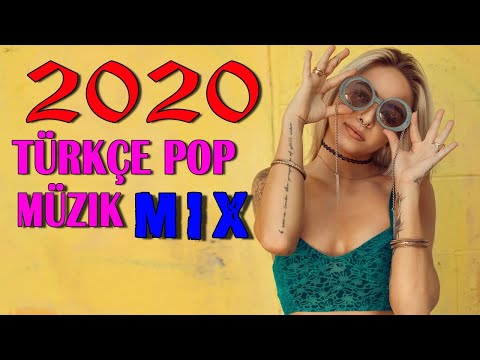 2020 Haftanın en çok dinlenen Türkçe şarkıları ★ En güzel Türk Pop şarkıları 2020 ★ En ilginç Türkçe