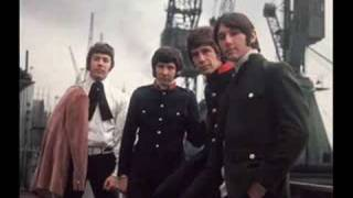 Tremeloes - Norman Stanley James St. Clair