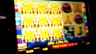 m o f scotty free spins 4000 jackpot casino jpf barnsley meet