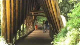 The Green School of Bali: A Short Documentary