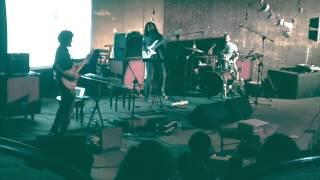 Zokova live at Indian Habitat Centre at DIY DAY LIVE, Delhi (Audience Camera)