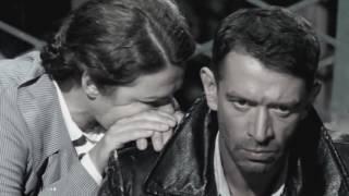 Слава Медяник — Дождь (Кадры из фильма Ликвидация)