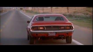 Драйв [Drive] 1997 - поездка в L.A.