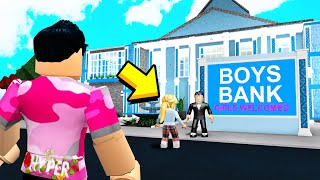 boys-only-bank-stole-girl-s-money-i-made-cops-shut-it-down-roblox