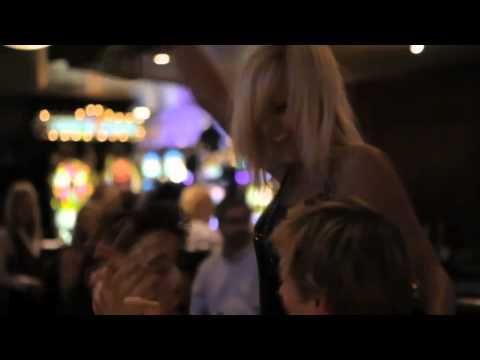 avicii-&-project-46-feat.-you-&-daphne---crime-(radio-edit)-tim-berg's-bromance-official-music-video-clip