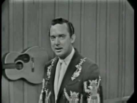 San Antonio Rose - Ray Price 1962
