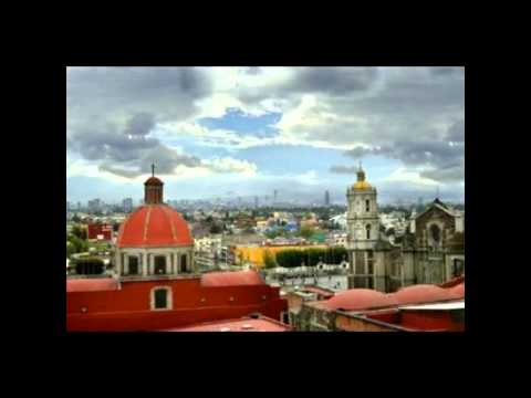 Mexico City Hotels - OneStopHotelDeals.com