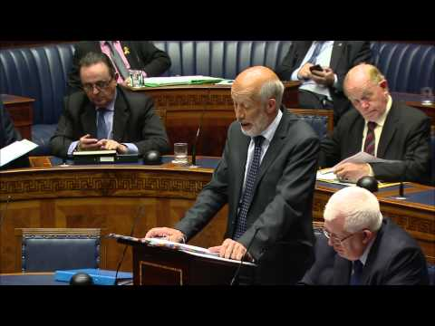 Question Time: Justice Monday 7 September 2015 - YouTube