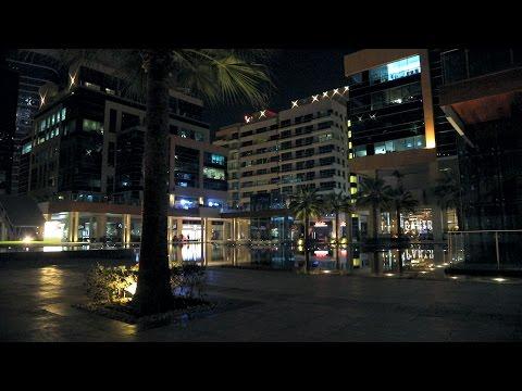 Bay Square Business Bay Dubai