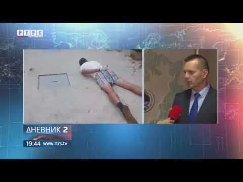 Srpska neće dozvoliti migrantske kampove na svojoj teritoriji