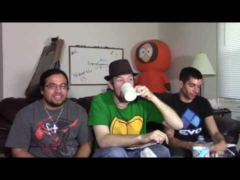 History of E3