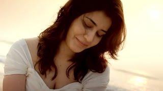Young Star : Rashi Khanna - Indian Film Actress