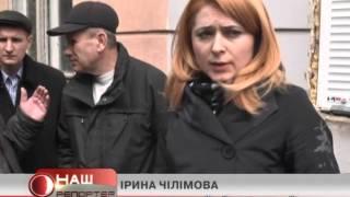 видео Хороший отель в центре Львова