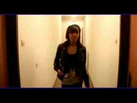 b lya sans toi zouk love exclu 2008 youtube. Black Bedroom Furniture Sets. Home Design Ideas