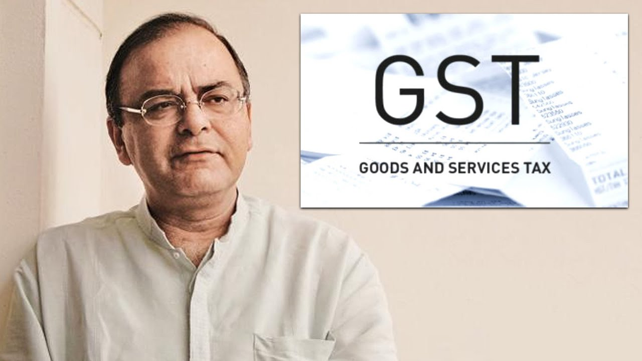 gst free threshold New gst tax invoice threshold the australian tax office has increased the threshold at which you must hold a tax invoice for claiming gst tax credits.