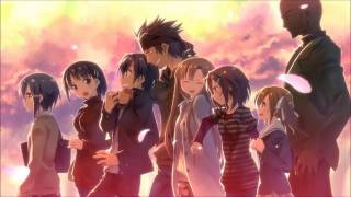 Nightcore - When We Stand Together (Nickelback)