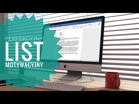 Kurs tworzenia gier w Unity 3D #1 | Podstawy from YouTube · Duration:  15 minutes 22 seconds