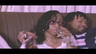 P.Rich ft. Benstrumentals #BadTrip - Slow (Official Music Video)