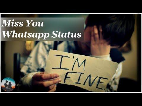 status-download-|-miss-you-|-whatsapp-status-video-|-love-proposal